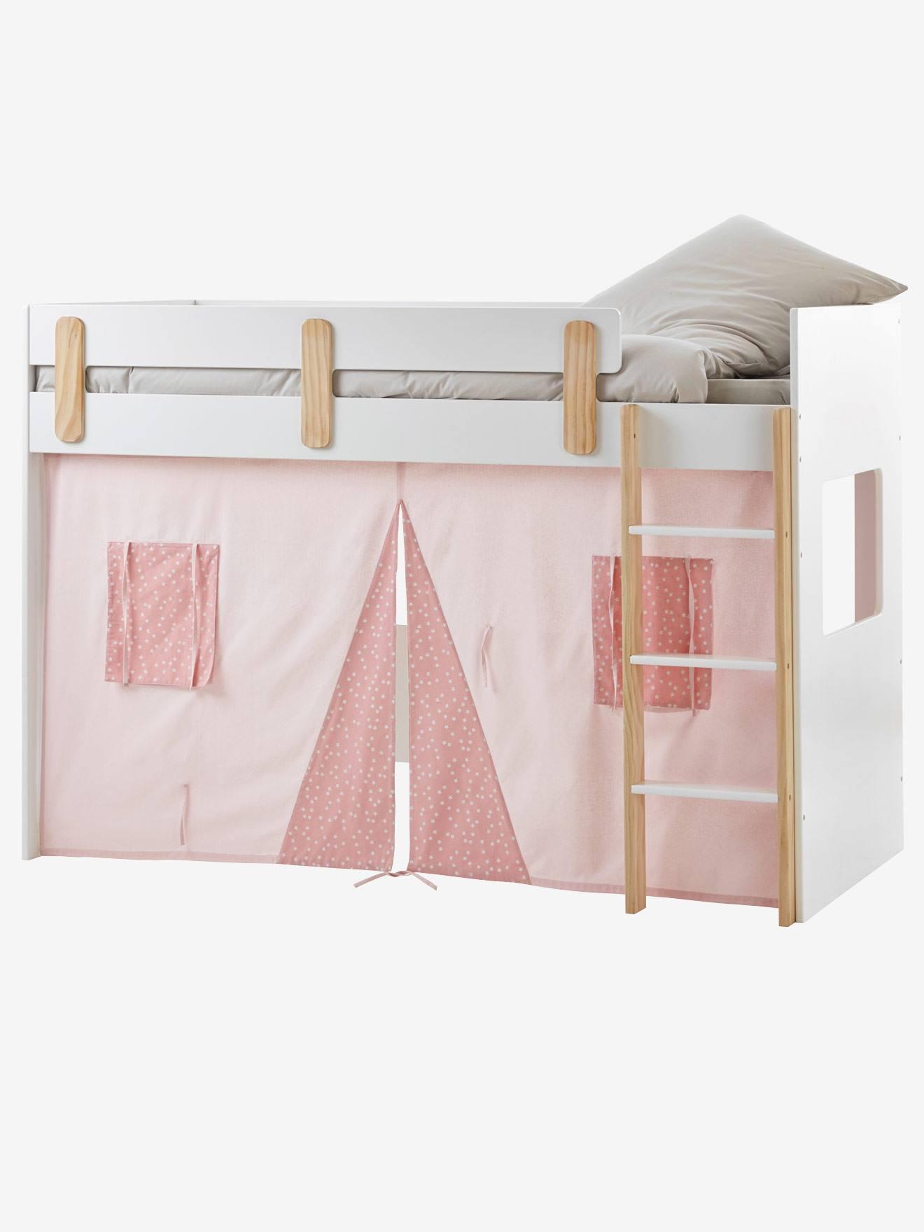 tour de lit vertbaudet textile with tour de lit vertbaudet perfect parfait tour de lit. Black Bedroom Furniture Sets. Home Design Ideas